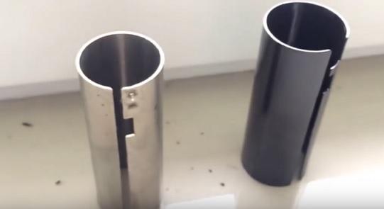 Как поменять свечи зажигания на Опель Астра H