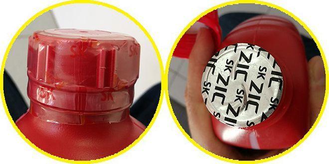 Обзор особенностей трансмиссионного масла марки ZIC 75W-90 и отзывы о нем